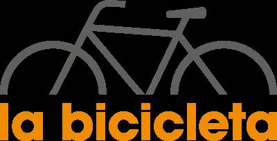 La bicicleta AD